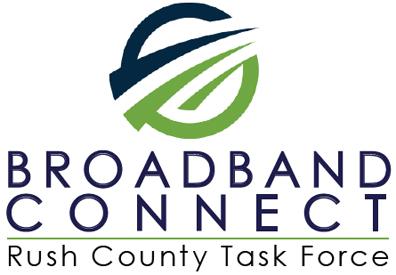 Broadband Connect