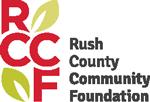 RCCF Logo